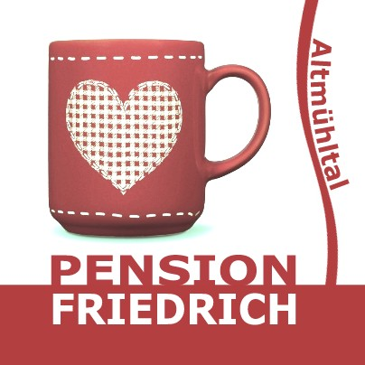 Pension Friedrich